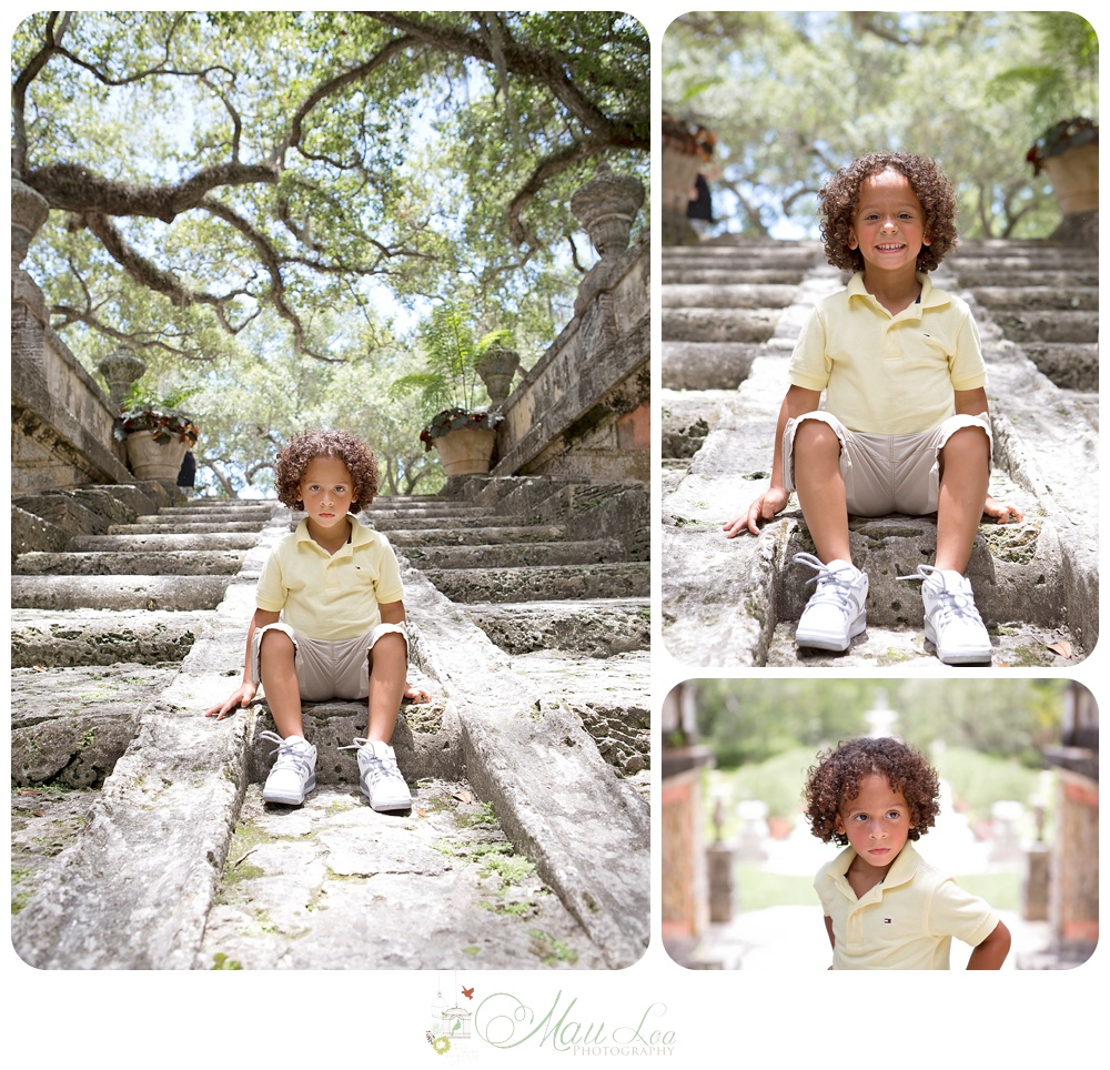 Miami Family Photography_0150