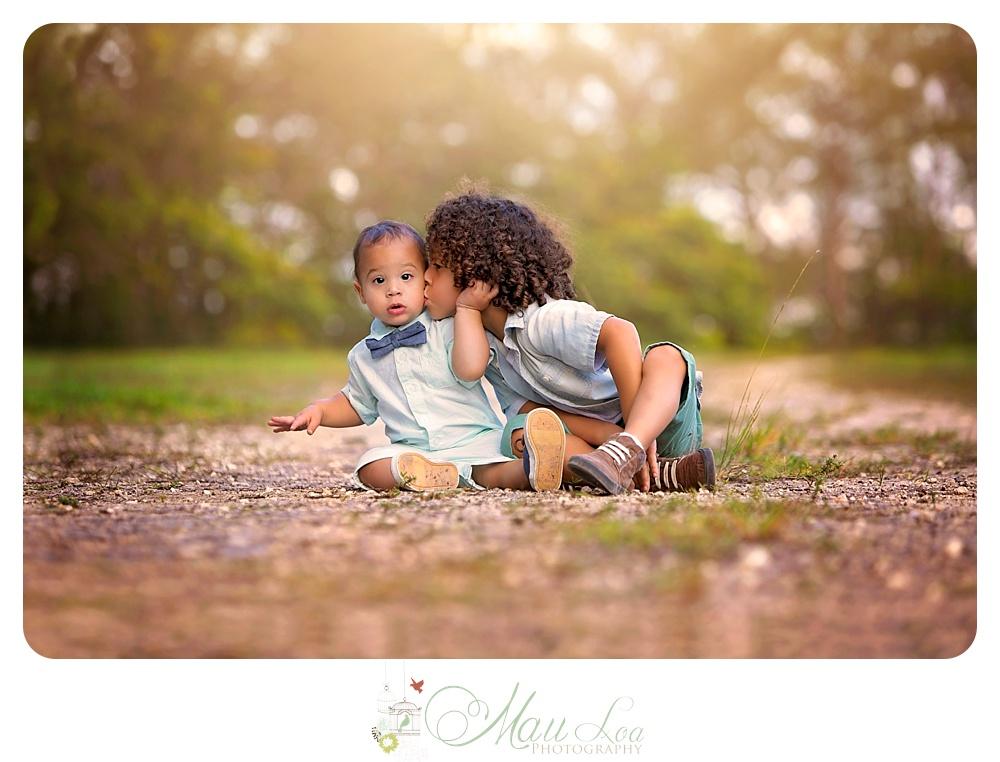 Miami Family Photography_0271