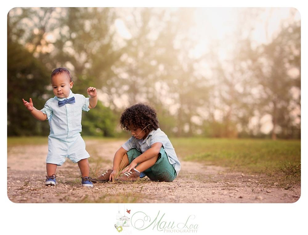 Miami Family Photography_0272