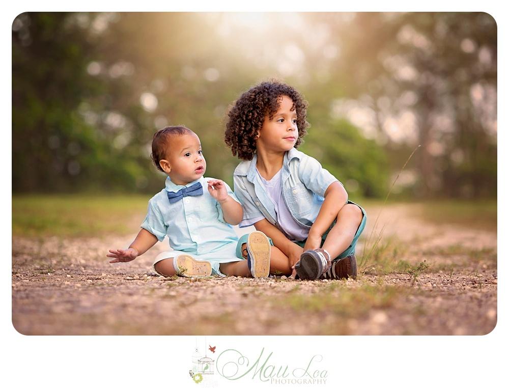 Miami Family Photography_0273