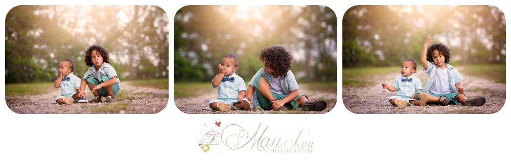 Miami Family Photography_0326