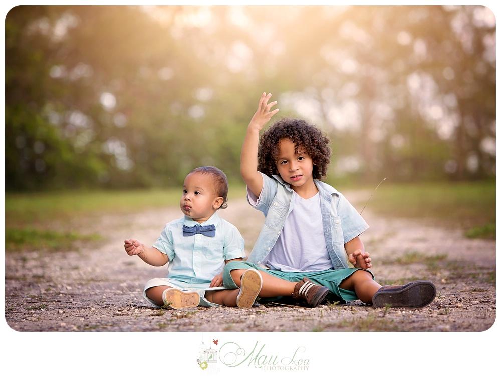 Miami Family Photography_0329
