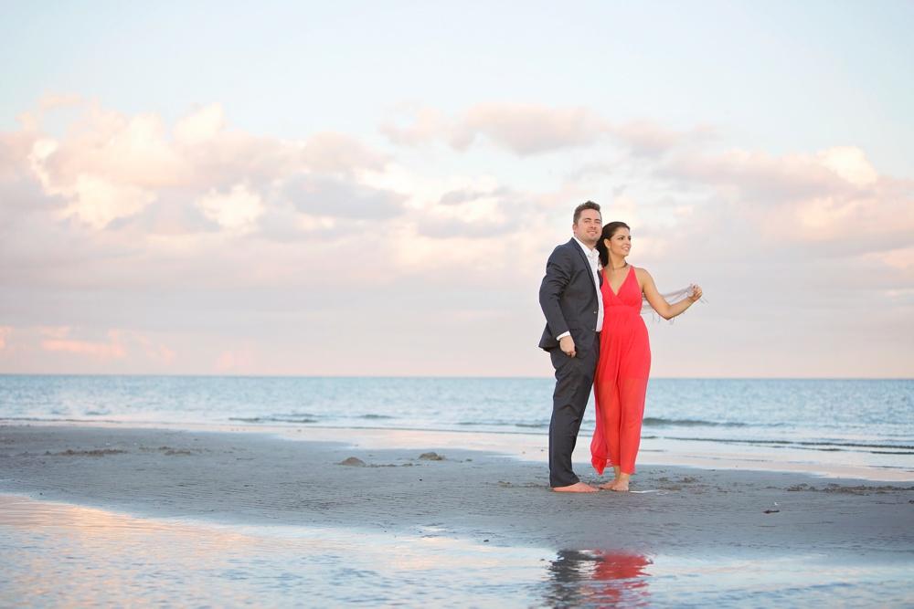 Miami Engagement Photographer_1210