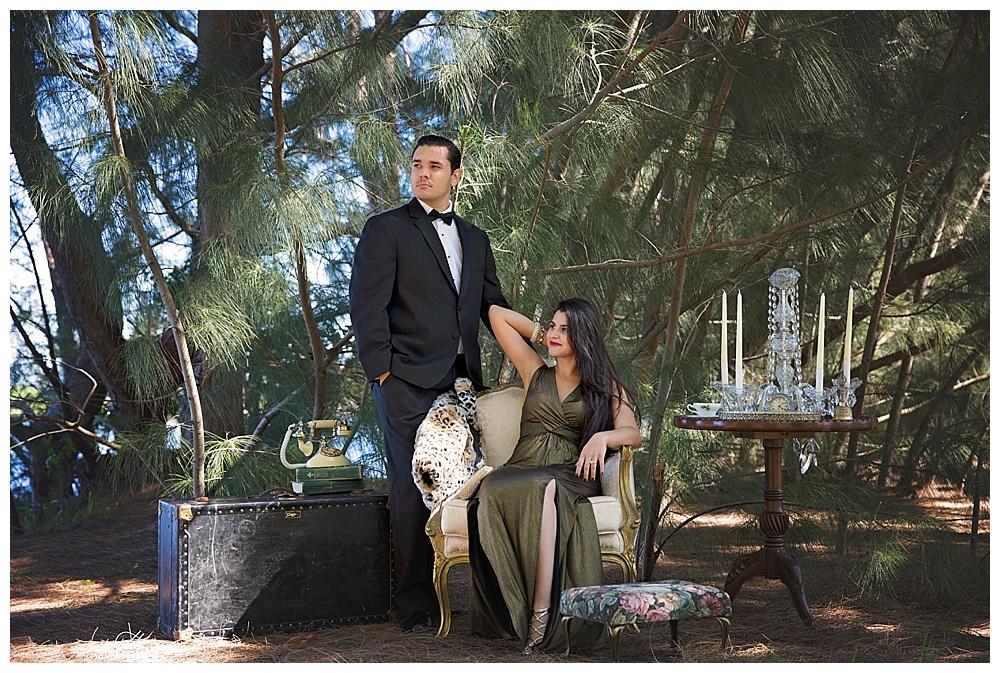 Miami Engagement Photographer_0705