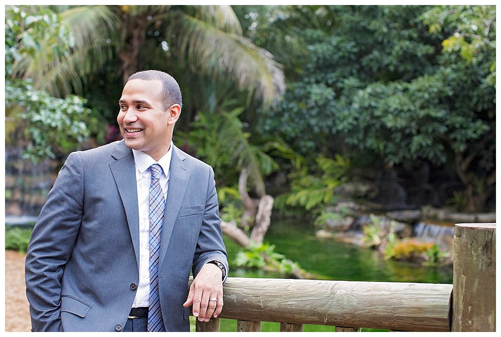 Miami Wedding Photographer_0500