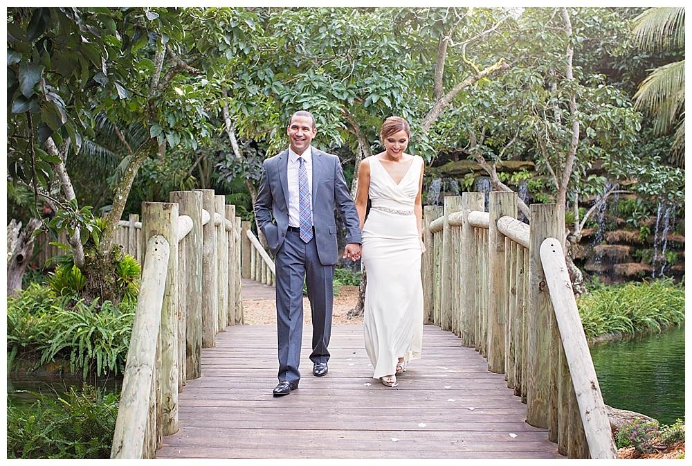 Miami Wedding Photographer_0501