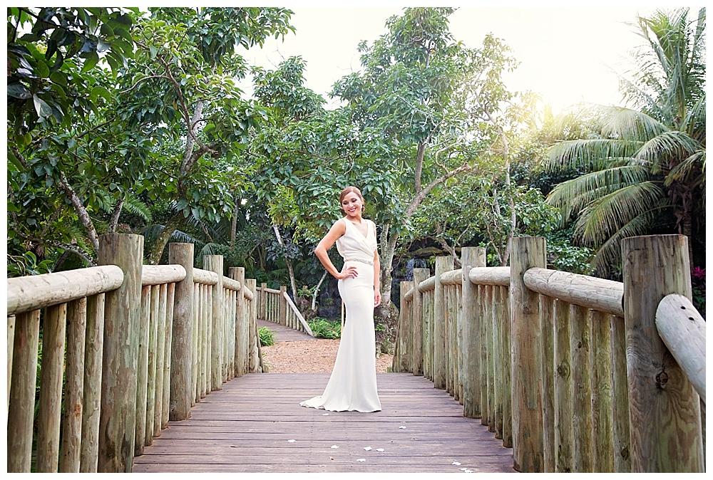 Miami Wedding Photographer_0502