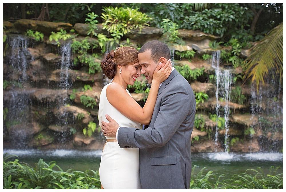 Miami Wedding Photographer_0505