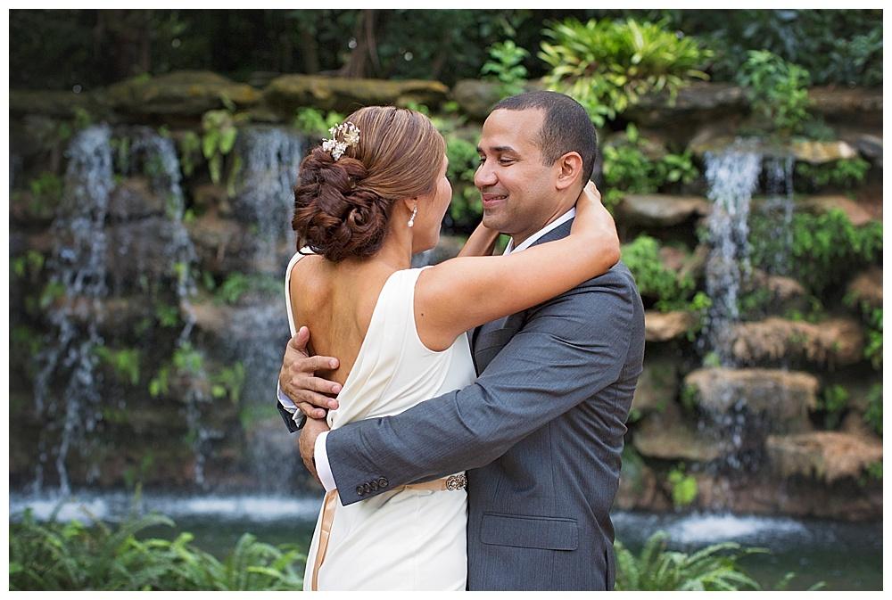 Miami Wedding Photographer_0506