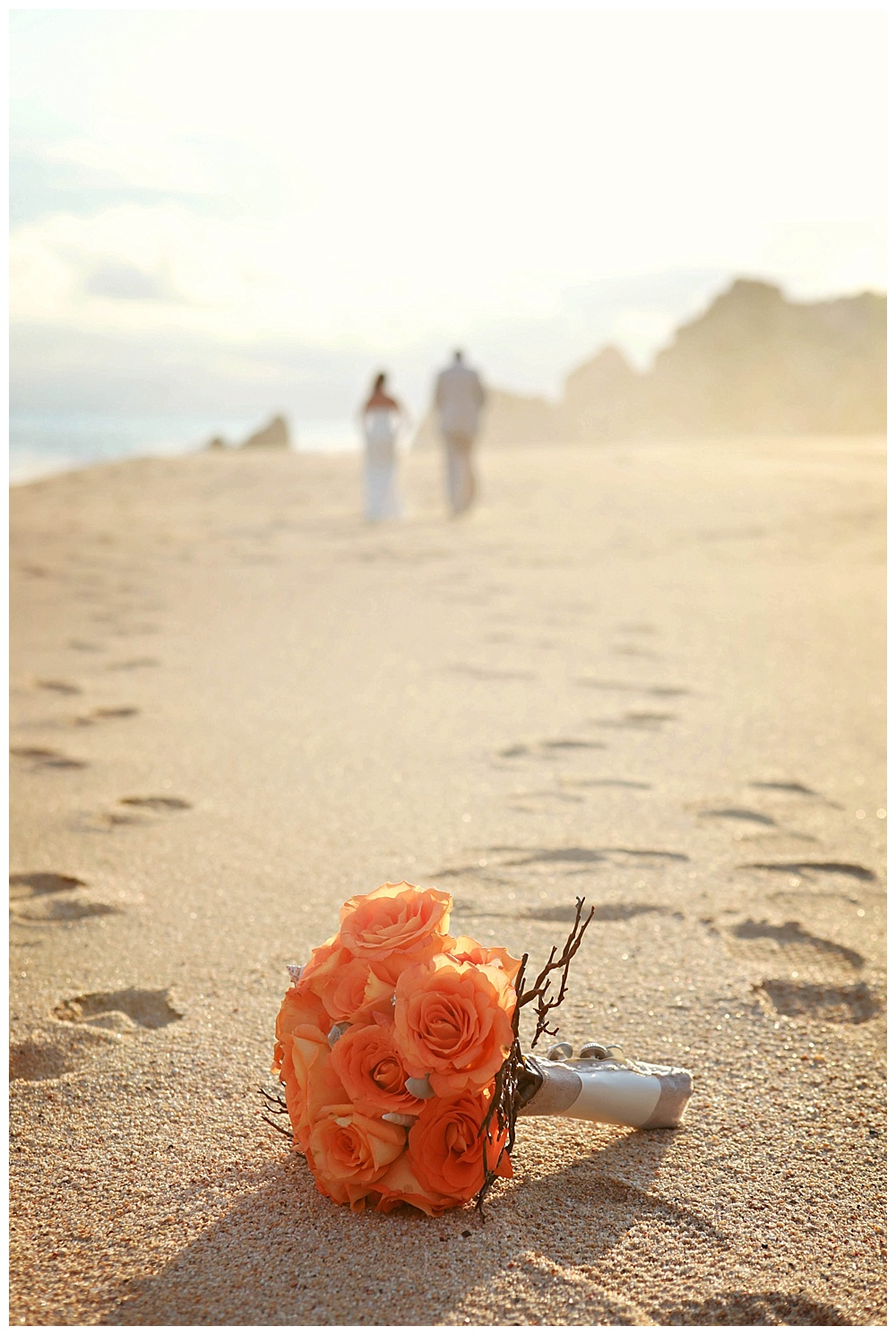 cabo-san-lucas-dreamy-destination-wedding_0596