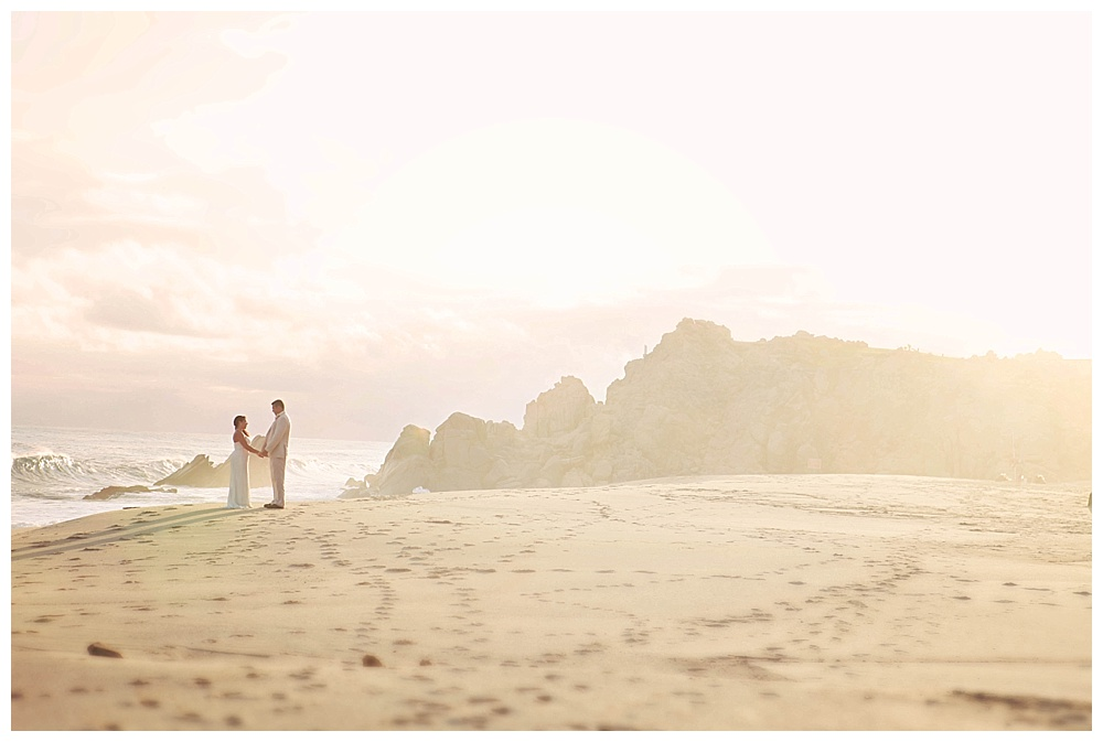 cabo-san-lucas-dreamy-destination-wedding_0598