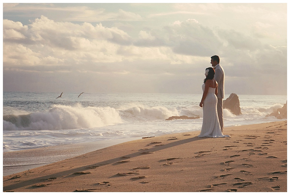cabo-san-lucas-dreamy-destination-wedding_0599