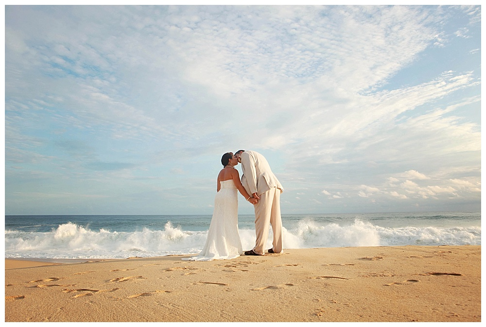 cabo-san-lucas-dreamy-destination-wedding_0600