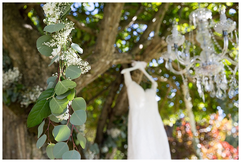 Miami Wedding Photographer_0632