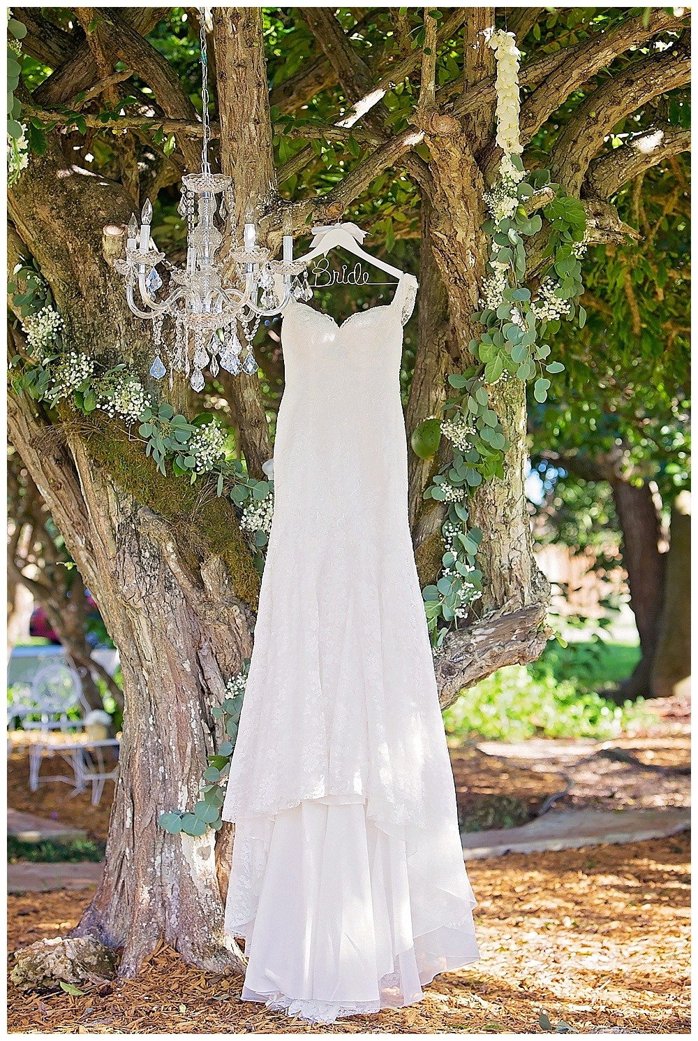Miami Wedding Photographer_0633