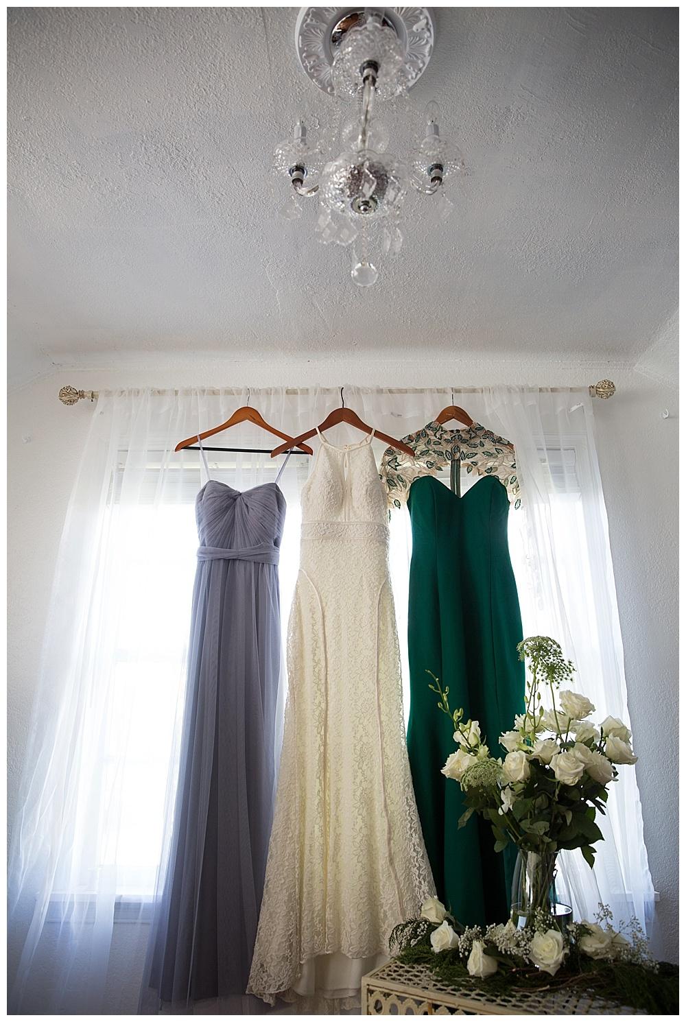 Miami Wedding Photographer_0636