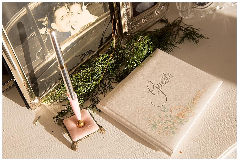Miami Wedding Photographer_0641