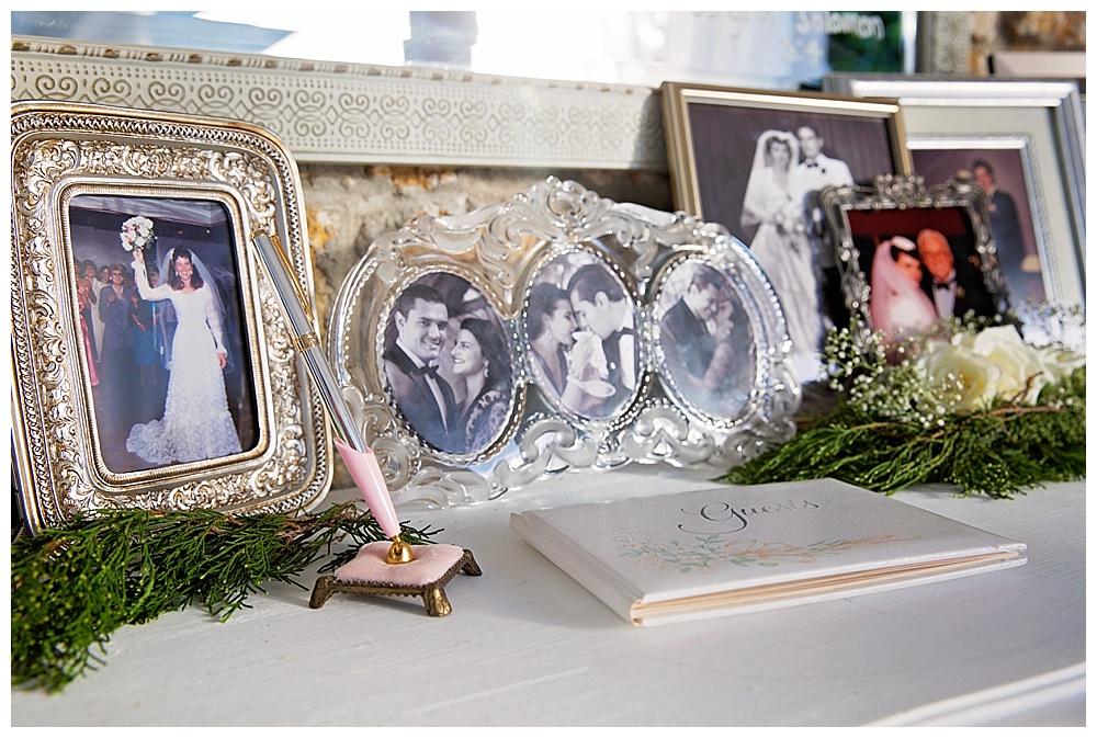 Miami Wedding Photographer_0642