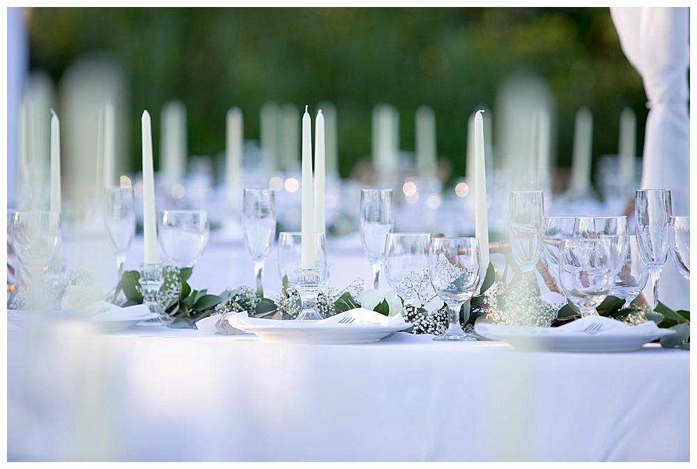 Miami Wedding Photographer_0644