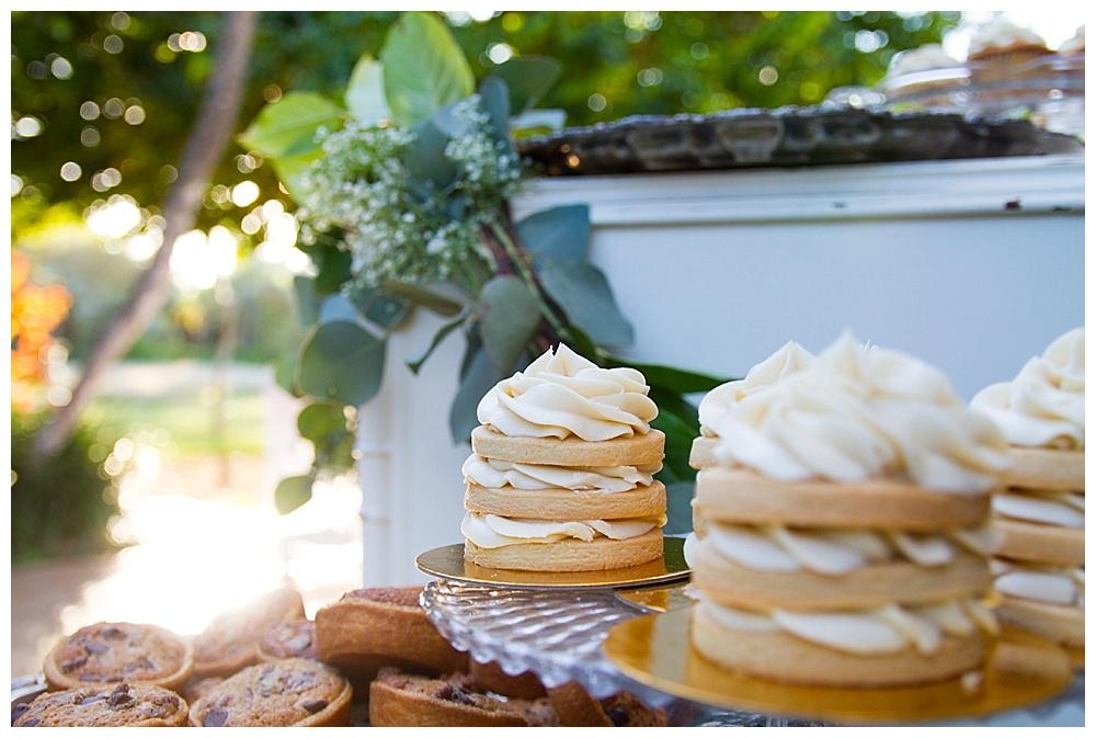 Miami Wedding Photographer_0646