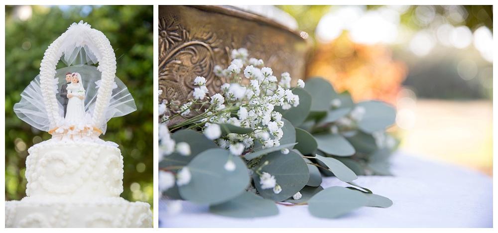 Miami Wedding Photographer_0647