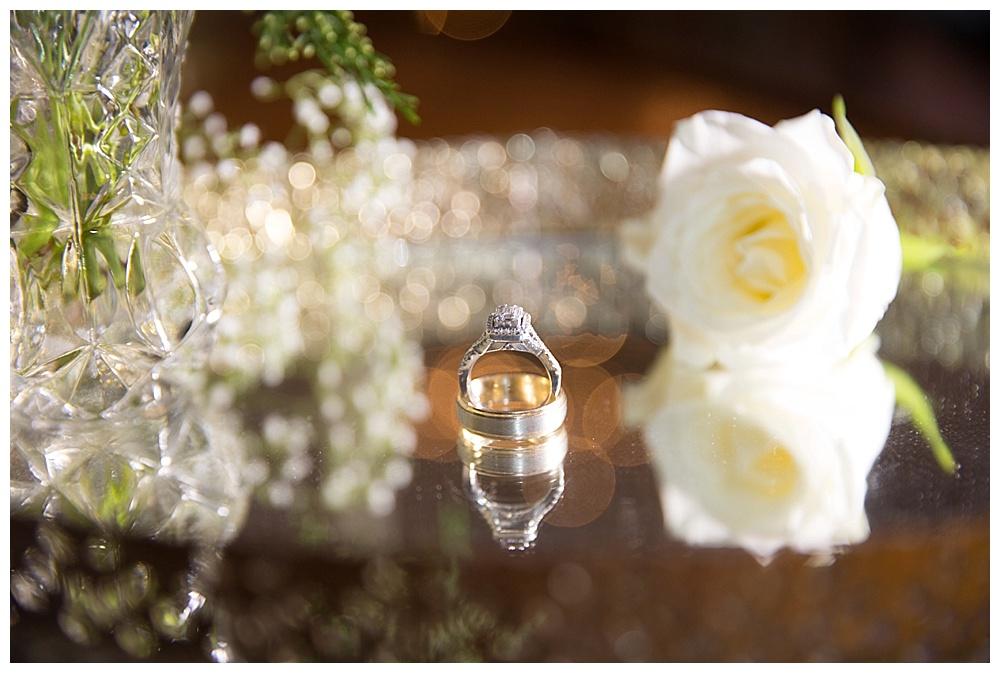 Miami Wedding Photographer_0648