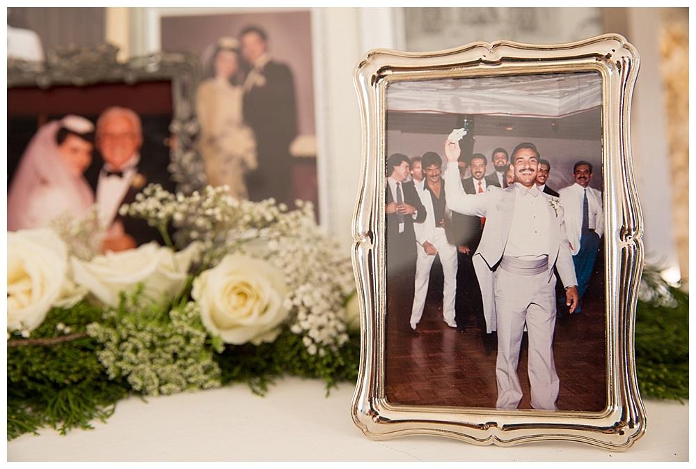 Miami Wedding Photographer_0649