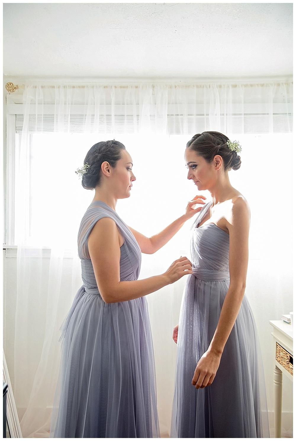 Miami Wedding Photographer_0654