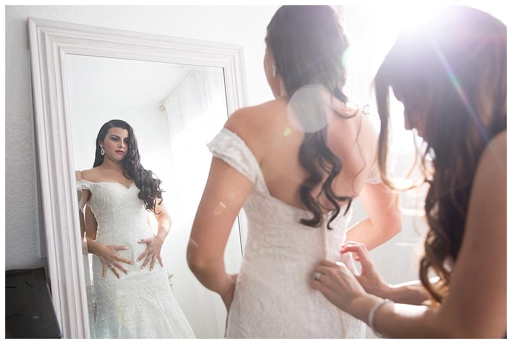 Miami Wedding Photographer_0655