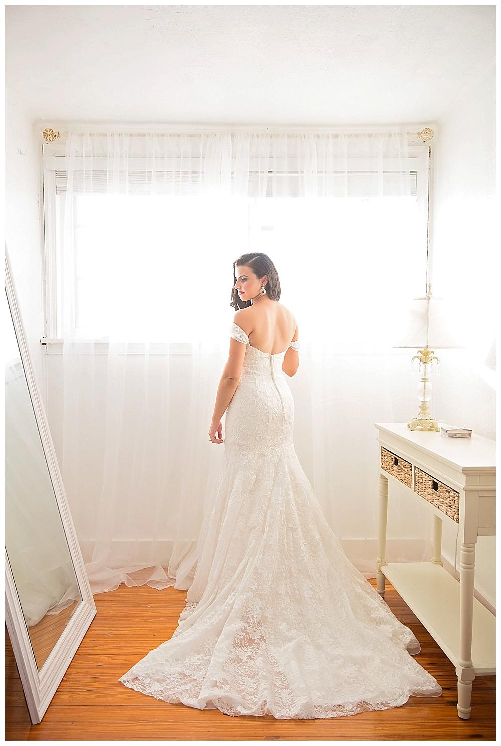 Miami Wedding Photographer_0656