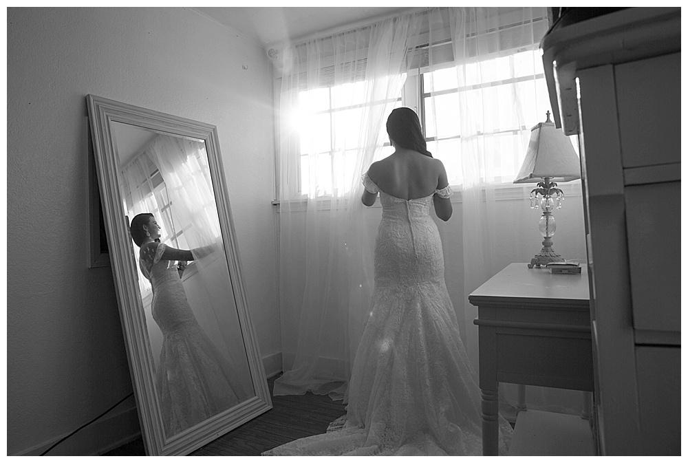 Miami Wedding Photographer_0658