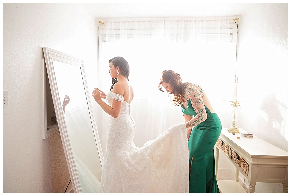 Miami Wedding Photographer_0659