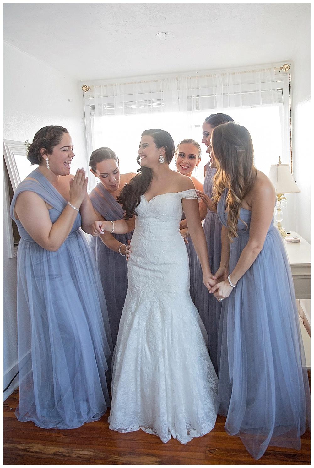Miami Wedding Photographer_0661