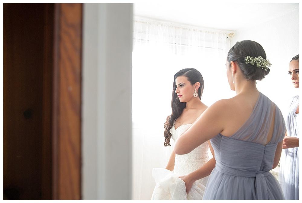 Miami Wedding Photographer_0662