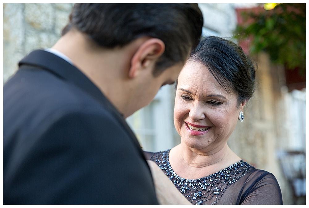 Miami Wedding Photographer_0663