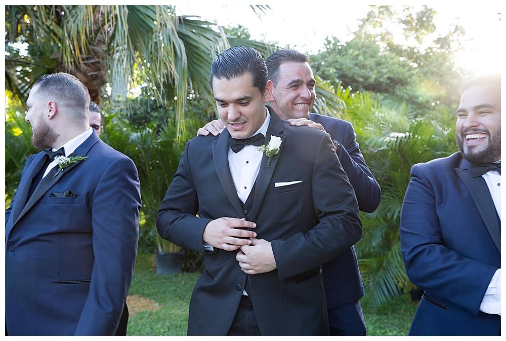 Miami Wedding Photographer_0665