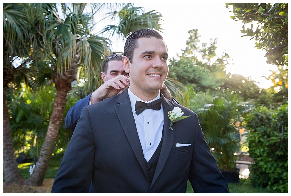 Miami Wedding Photographer_0666