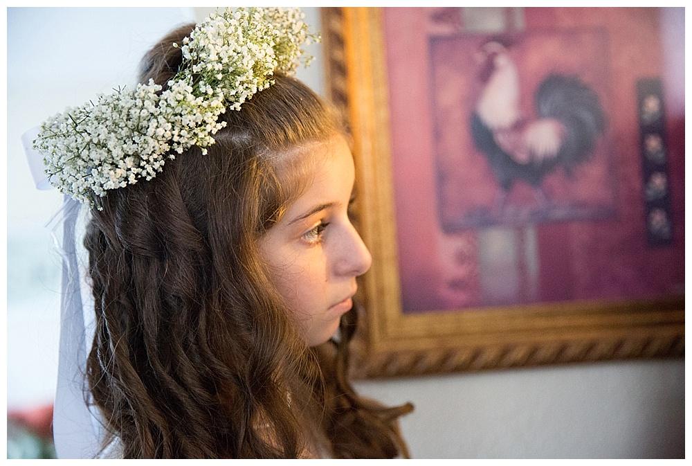 Miami Wedding Photographer_0668
