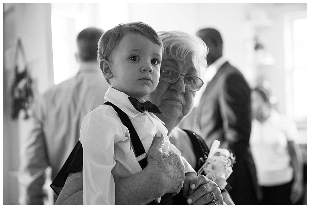 Miami Wedding Photographer_0669