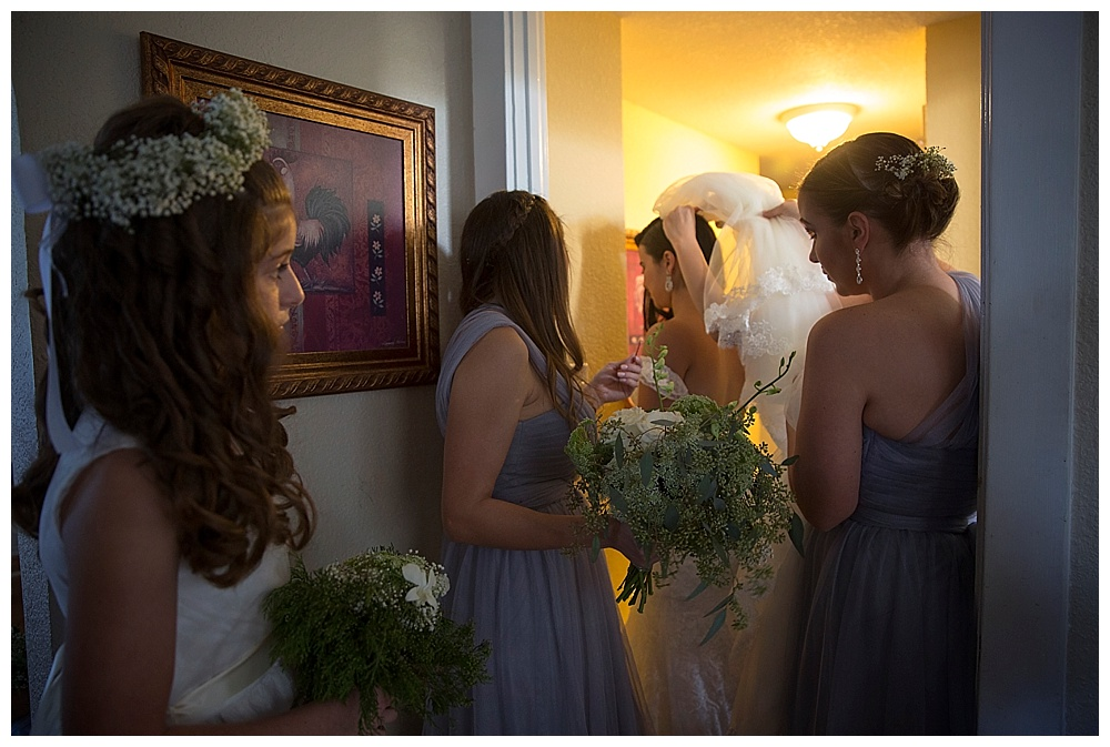 Miami Wedding Photographer_0670