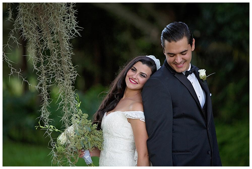 Miami Wedding Photographer_0671