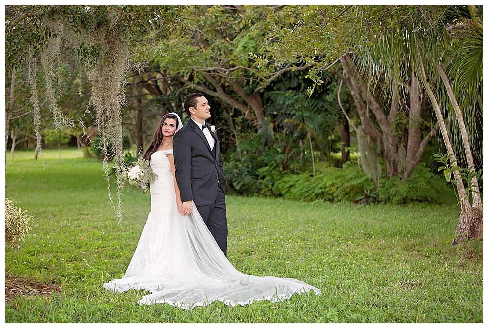 Miami Wedding Photographer_0672
