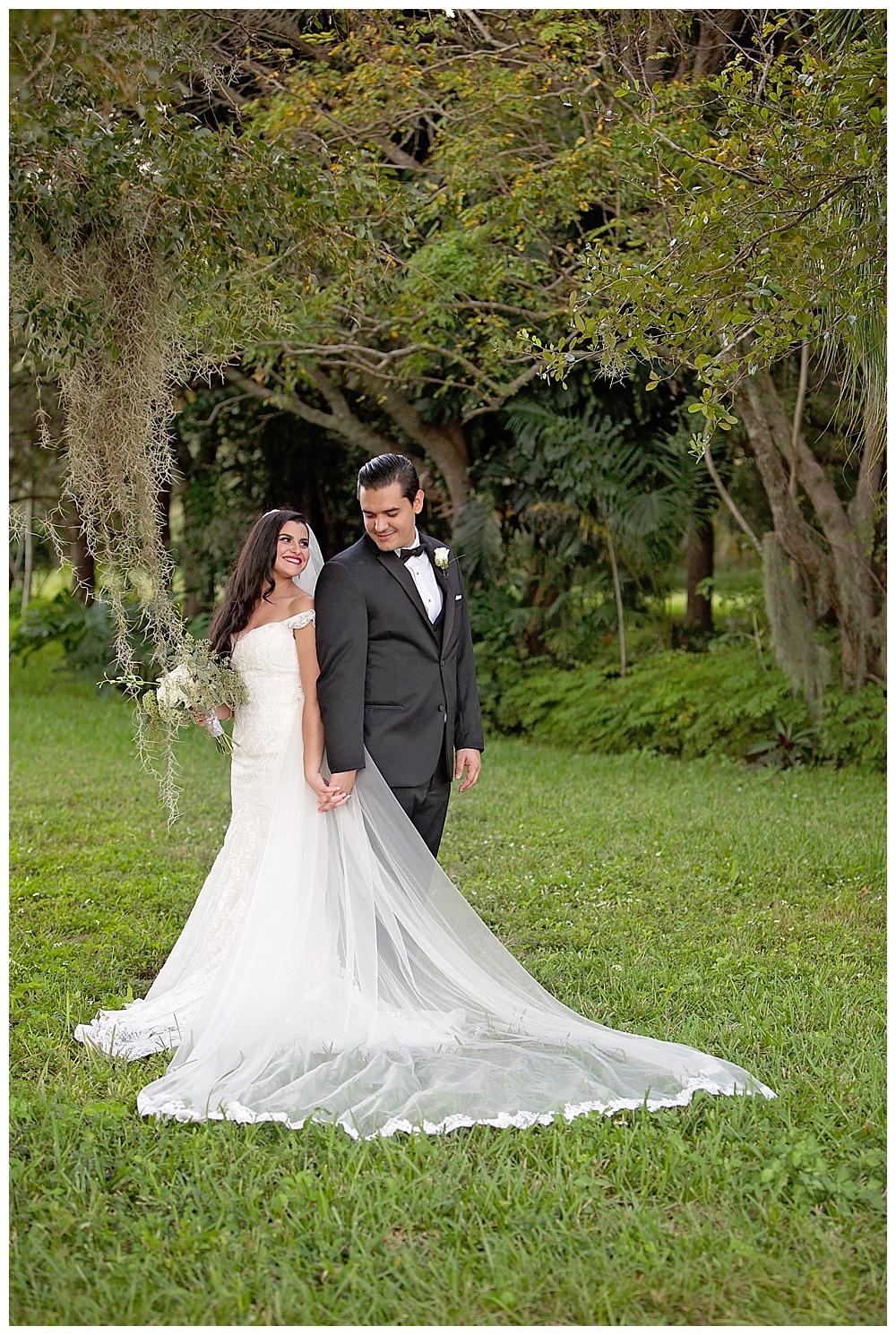 Miami Wedding Photographer_0673
