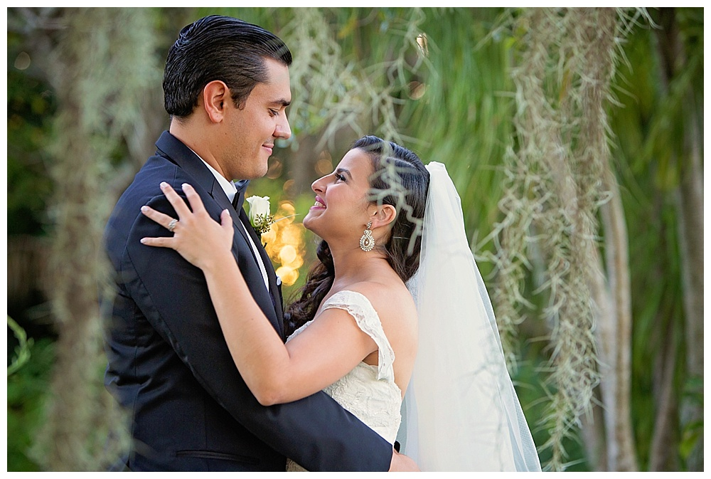 Miami Wedding Photographer_0674