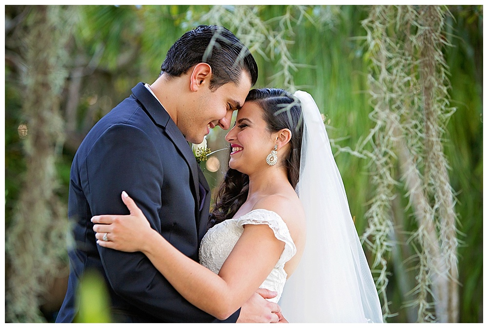 Miami Wedding Photographer_0675