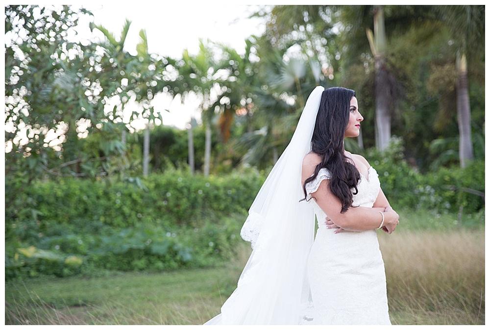Miami Wedding Photographer_0676