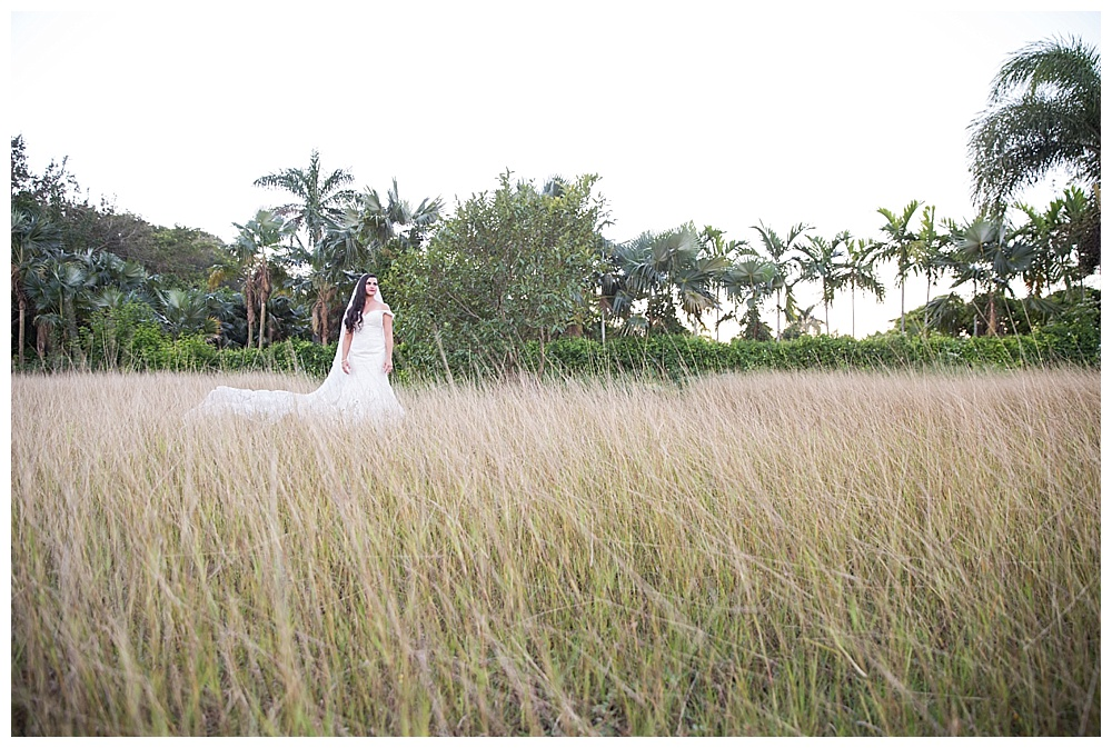 Miami Wedding Photographer_0677
