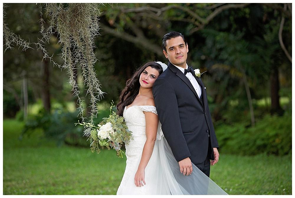 Miami Wedding Photographer_0678