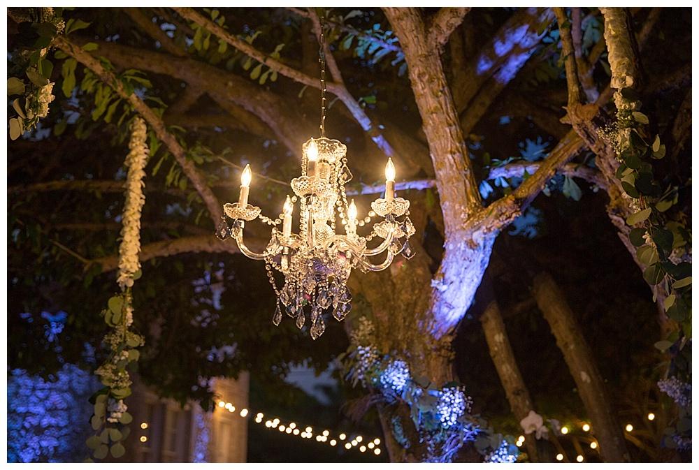 Miami Wedding Photographer_0681