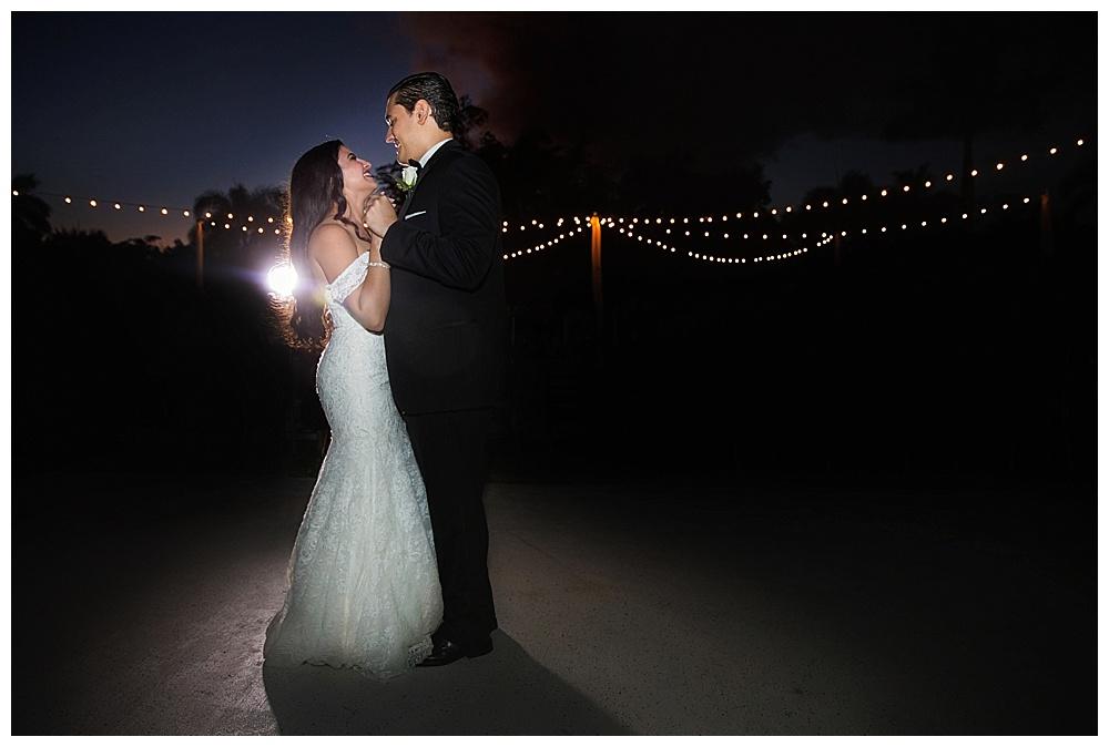 Miami Wedding Photographer_0682